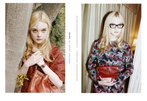 Style In Spades Marc Jacobs